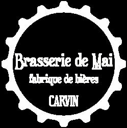 Brasserie de Mai